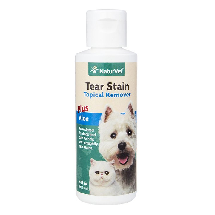 Dog Tear Stain Remover Reviews